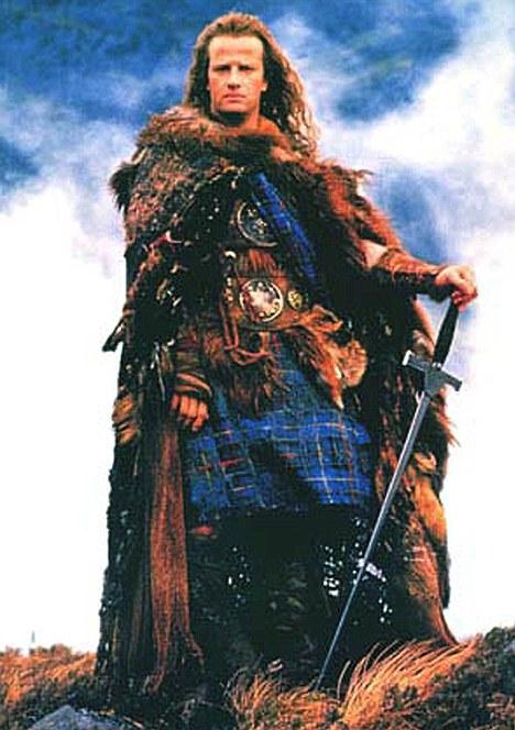 Highlander http://encefalus.com/wp-content/uploads/2008/07/highlander.jpg