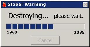 globalwarming_notice